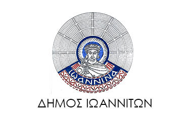 Municipality of Ioannina