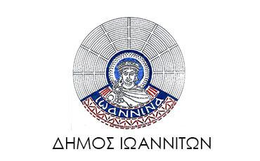 Δήμος Ιωαννιτών